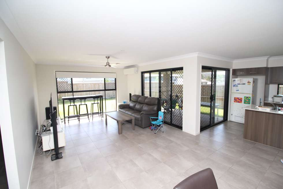Third view of Homely house listing, 205 CANVEY Road, Upper Kedron QLD 4055