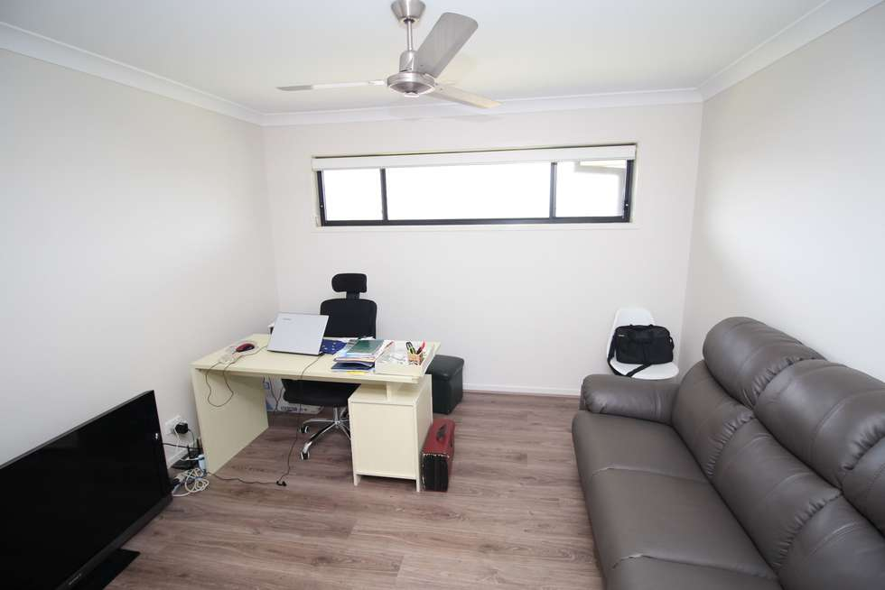 Fourth view of Homely house listing, 205 CANVEY Road, Upper Kedron QLD 4055