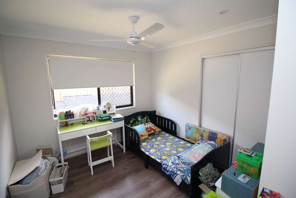 Fifth view of Homely house listing, 205 CANVEY Road, Upper Kedron QLD 4055