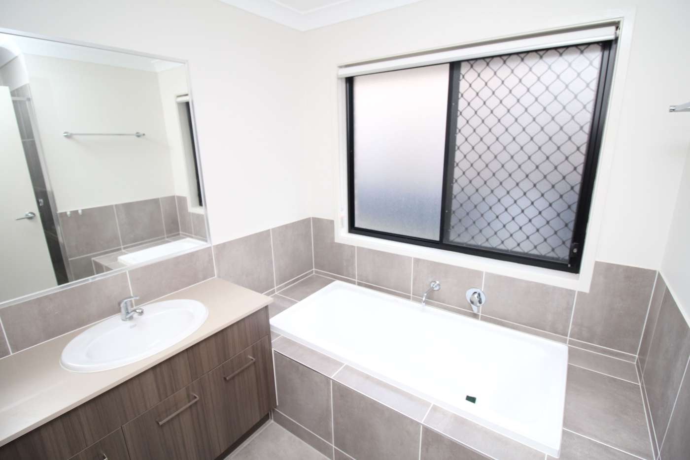 Sixth view of Homely house listing, 205 CANVEY Road, Upper Kedron QLD 4055