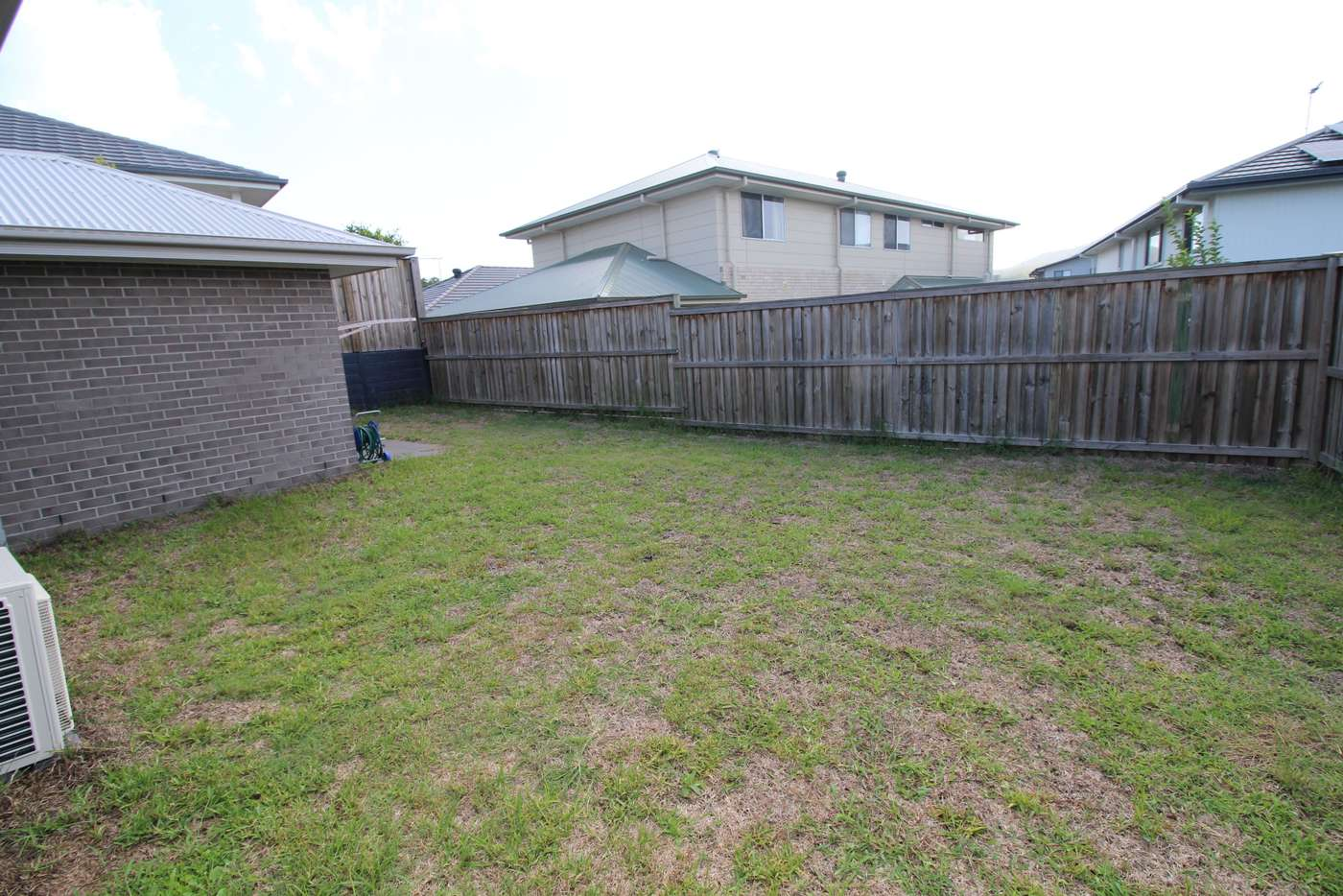 Seventh view of Homely house listing, 205 CANVEY Road, Upper Kedron QLD 4055