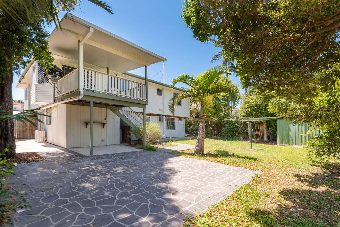 Main view of Homely house listing, 23 Tralee Street, Manly West QLD 4179