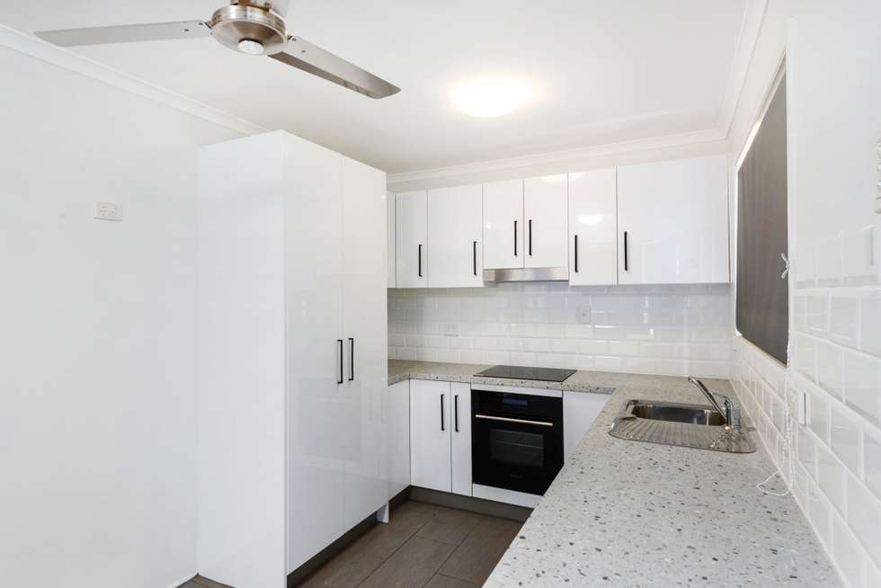 Second view of Homely house listing, 23 Tralee Street, Manly West QLD 4179