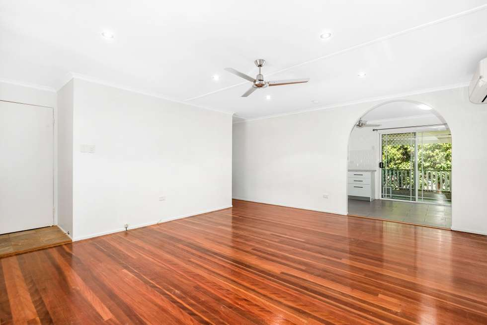 Third view of Homely house listing, 23 Tralee Street, Manly West QLD 4179