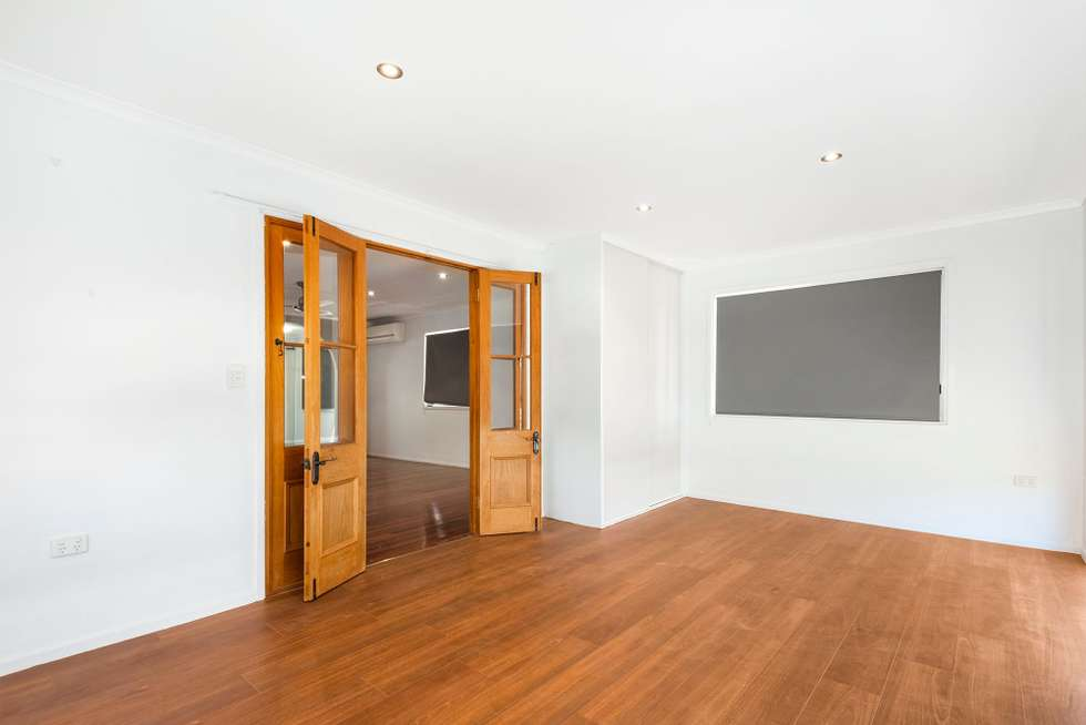 Fourth view of Homely house listing, 23 Tralee Street, Manly West QLD 4179