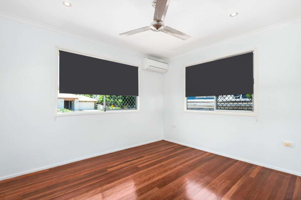 Fifth view of Homely house listing, 23 Tralee Street, Manly West QLD 4179