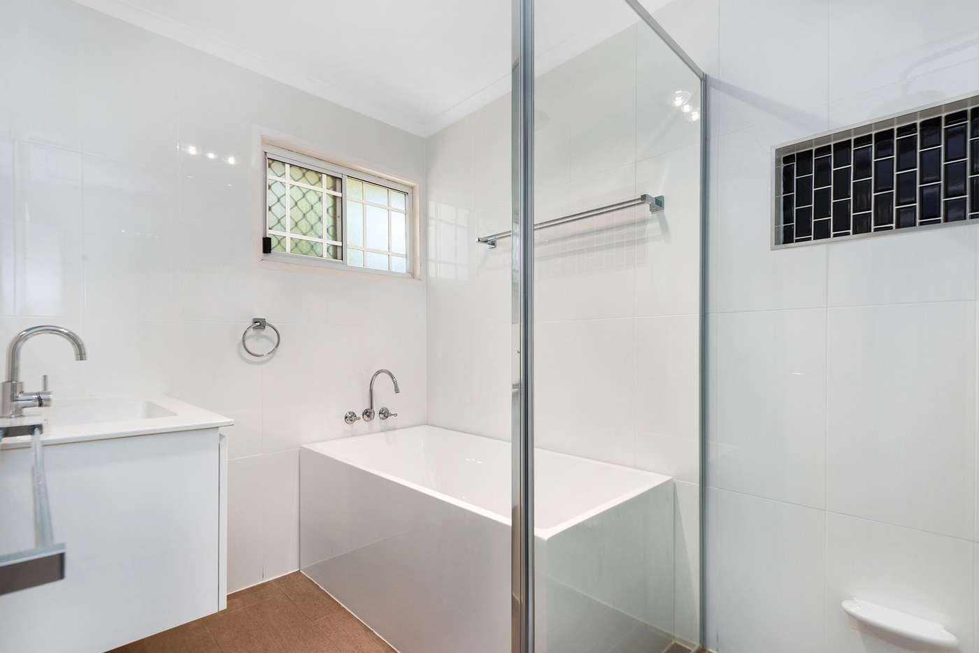 Sixth view of Homely house listing, 23 Tralee Street, Manly West QLD 4179