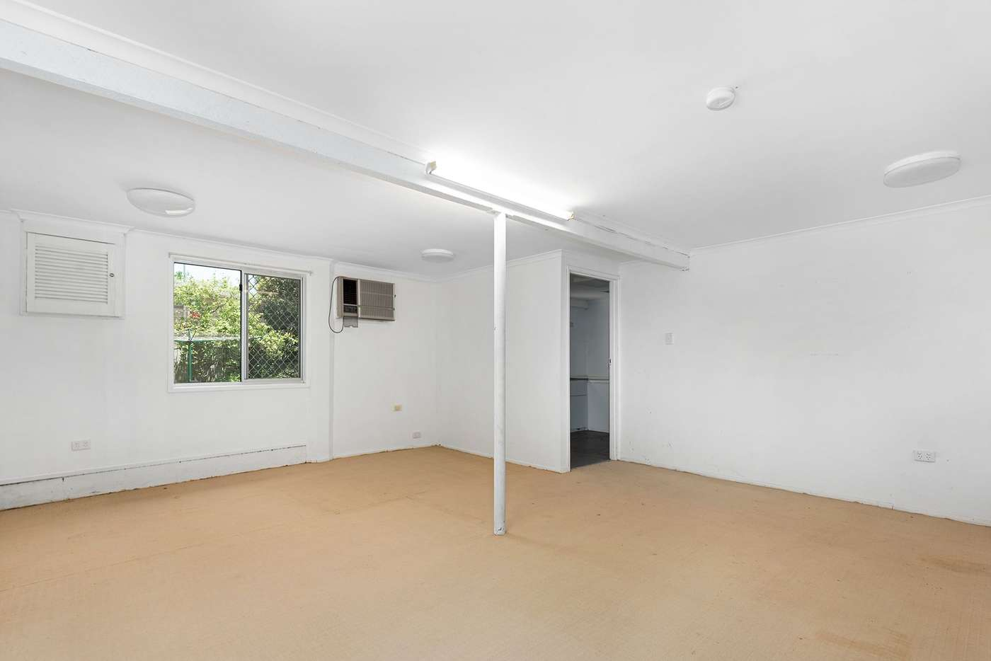 Seventh view of Homely house listing, 23 Tralee Street, Manly West QLD 4179
