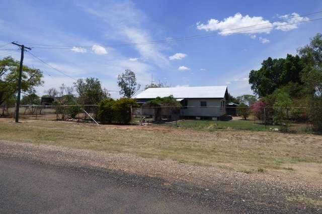 21 Ida Street, Dirranbandi QLD 4486