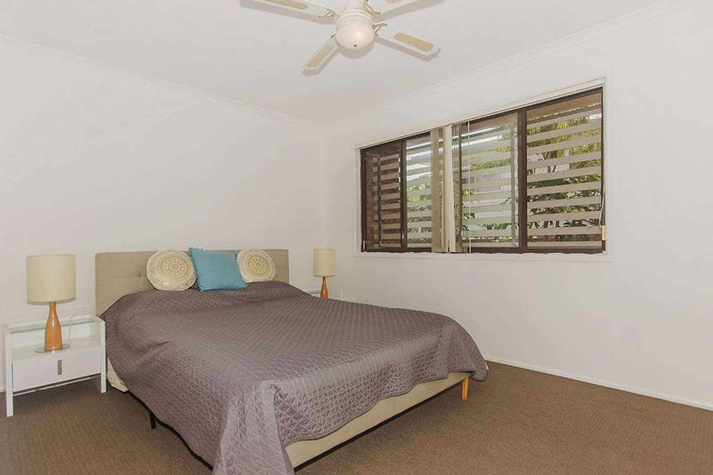 Sixth view of Homely townhouse listing, 7/4 Lillian Street, Redbank Plains QLD 4301