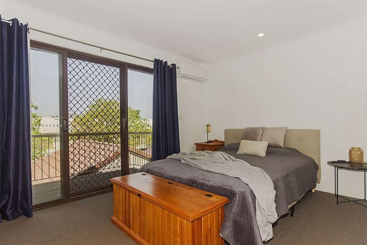 Seventh view of Homely townhouse listing, 7/4 Lillian Street, Redbank Plains QLD 4301