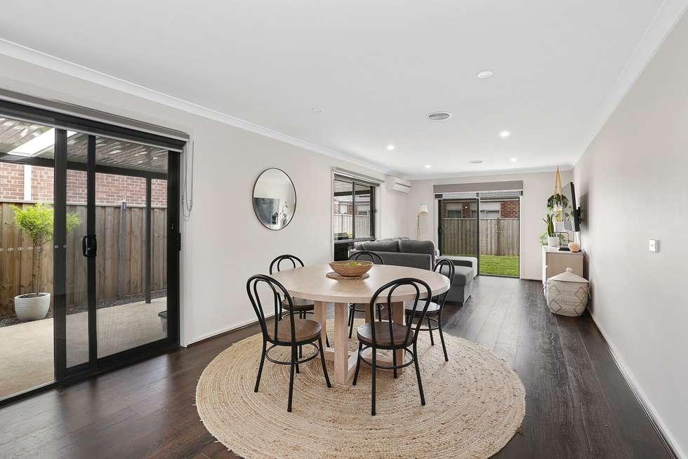 Third view of Homely house listing, 38 Marimba Street, Lara VIC 3212