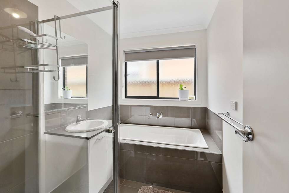 Fifth view of Homely house listing, 38 Marimba Street, Lara VIC 3212
