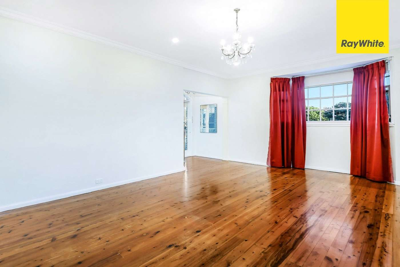 Main view of Homely villa listing, 1/577 Blaxland Road, Eastwood NSW 2122