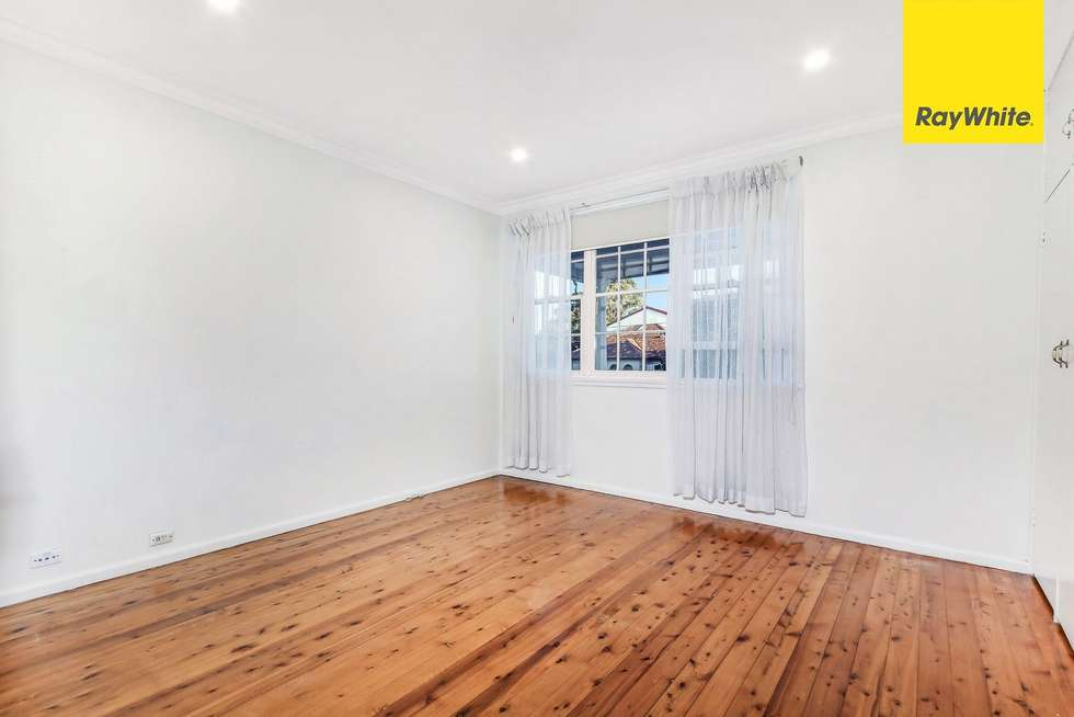 Third view of Homely villa listing, 1/577 Blaxland Road, Eastwood NSW 2122