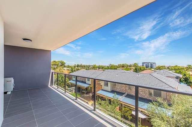 13/11-15 View Street, Chermside QLD 4032