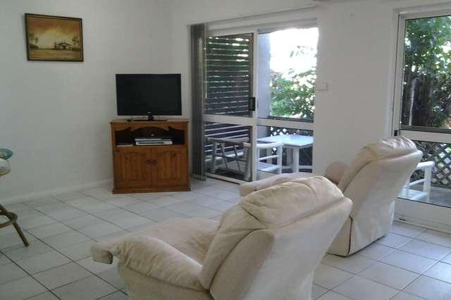 4/3 Tropic Court, Port Douglas QLD 4877