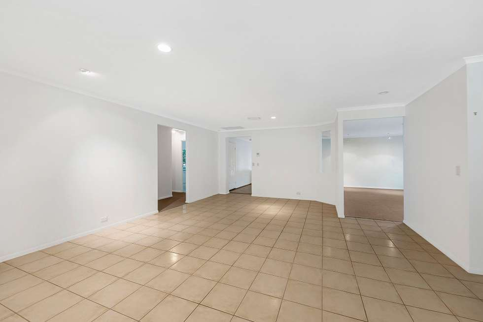 Second view of Homely house listing, 36 Huntingdale Crescent, Robina QLD 4226