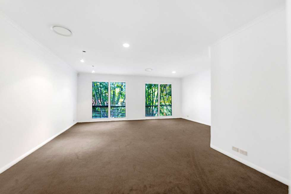 Third view of Homely house listing, 36 Huntingdale Crescent, Robina QLD 4226