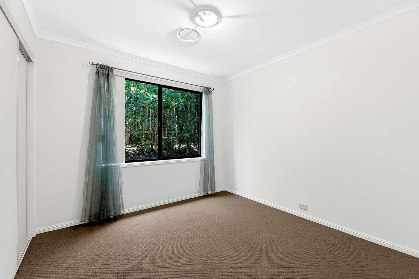 Sixth view of Homely house listing, 36 Huntingdale Crescent, Robina QLD 4226
