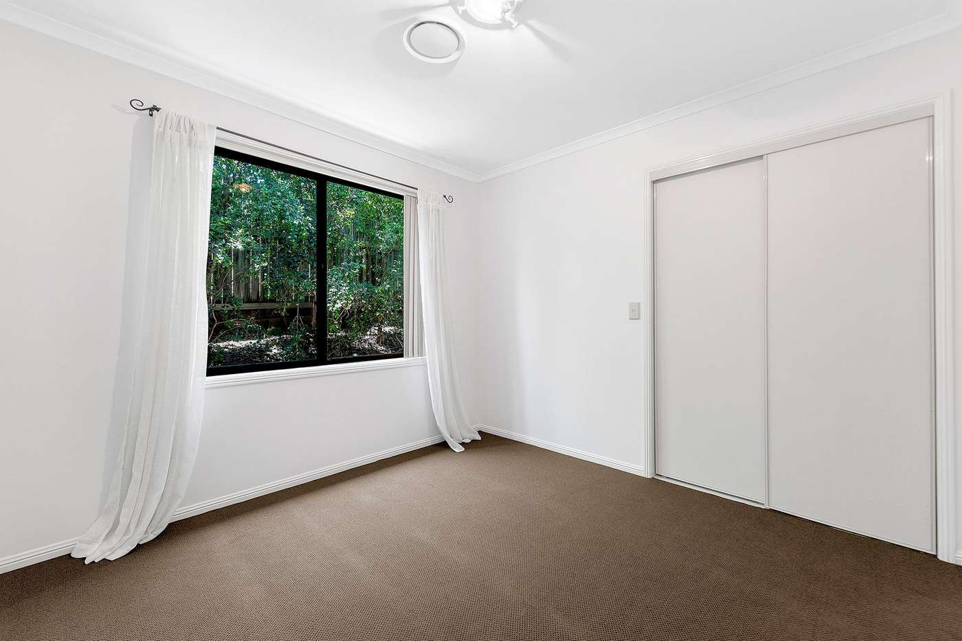 Seventh view of Homely house listing, 36 Huntingdale Crescent, Robina QLD 4226