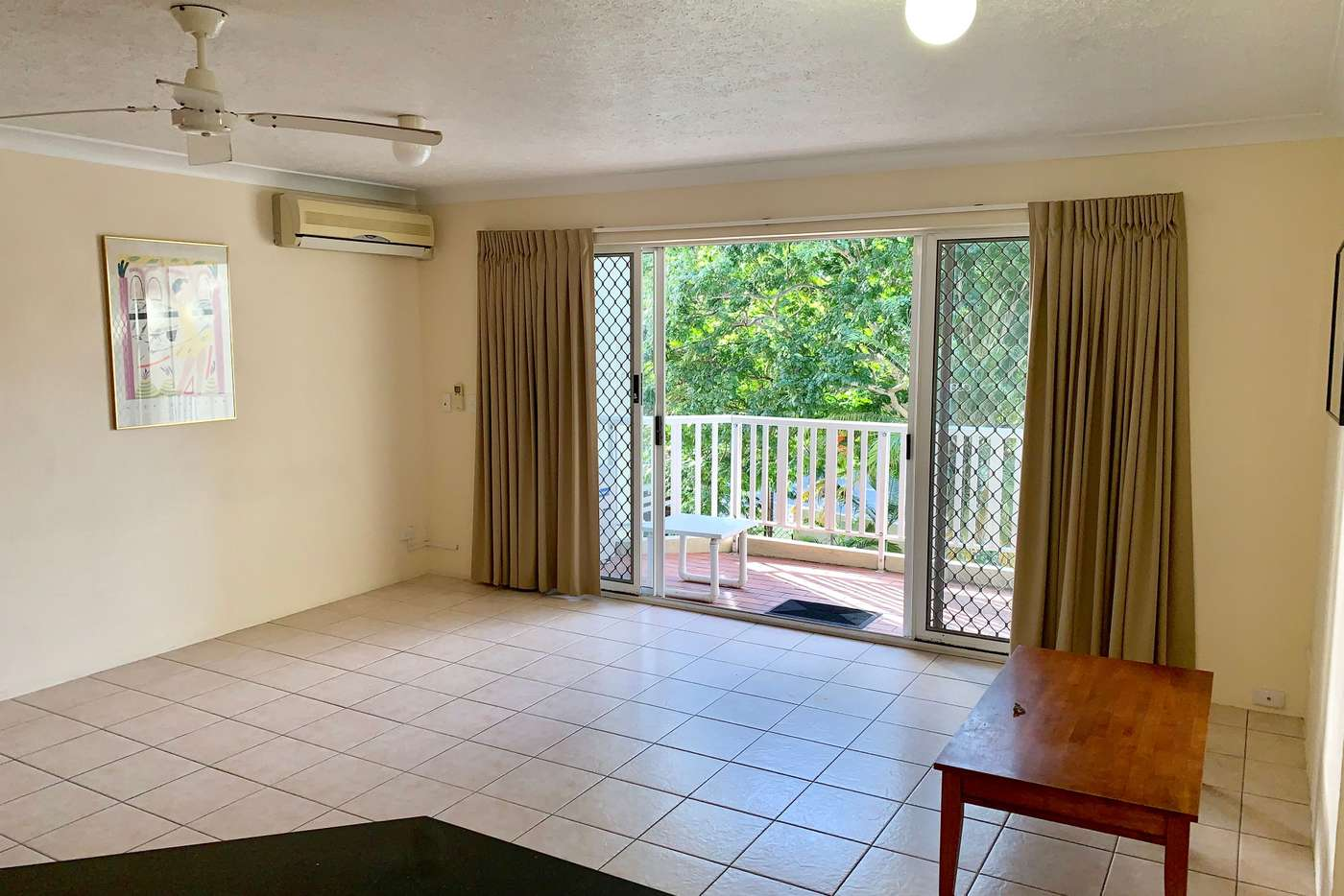 Sixth view of Homely unit listing, 27/42 Beach Parade 'Tradewinds', Surfers Paradise QLD 4217