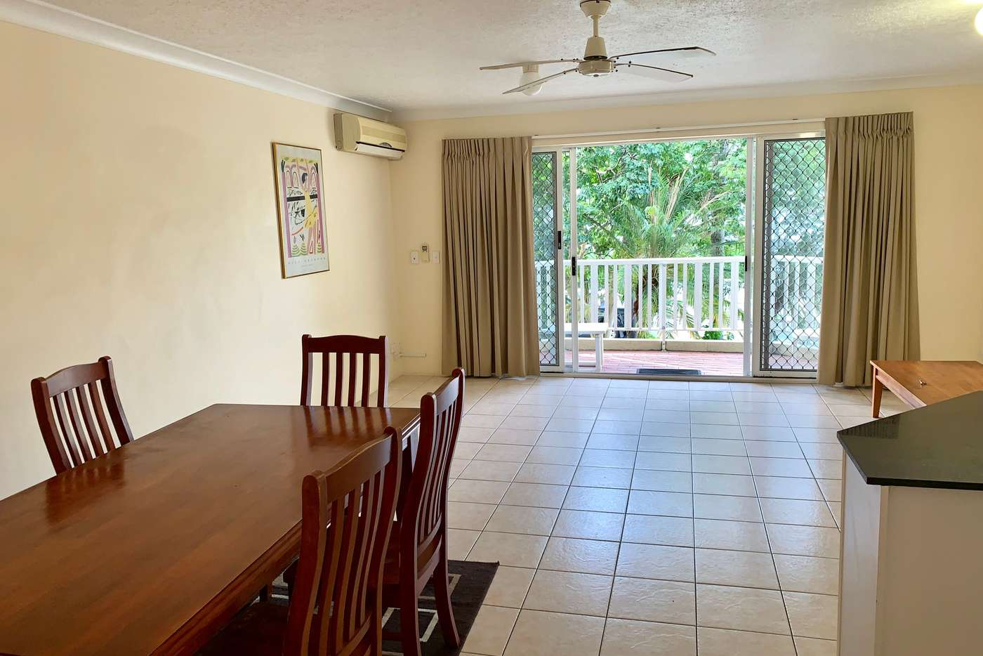 Seventh view of Homely unit listing, 27/42 Beach Parade 'Tradewinds', Surfers Paradise QLD 4217