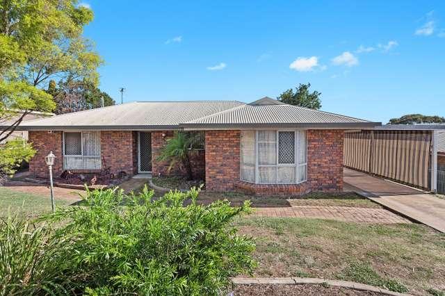 116 Hursley Road, Newtown QLD 4350