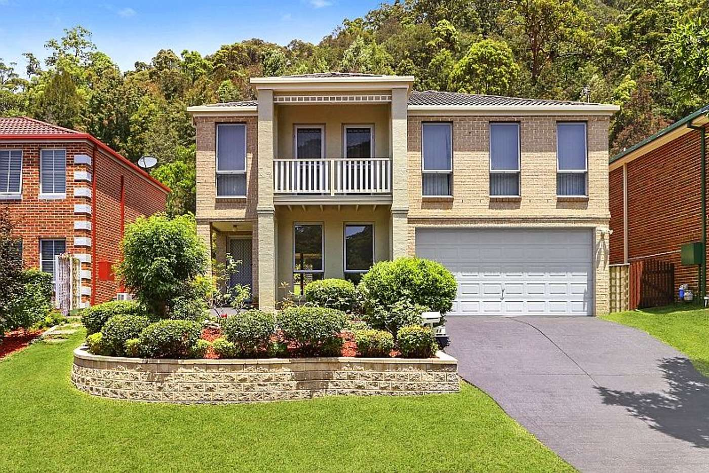 Main view of Homely house listing, 11 Wixstead Close, Point Clare NSW 2250