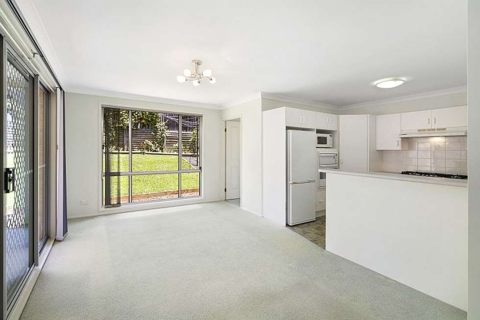 Second view of Homely house listing, 11 Wixstead Close, Point Clare NSW 2250