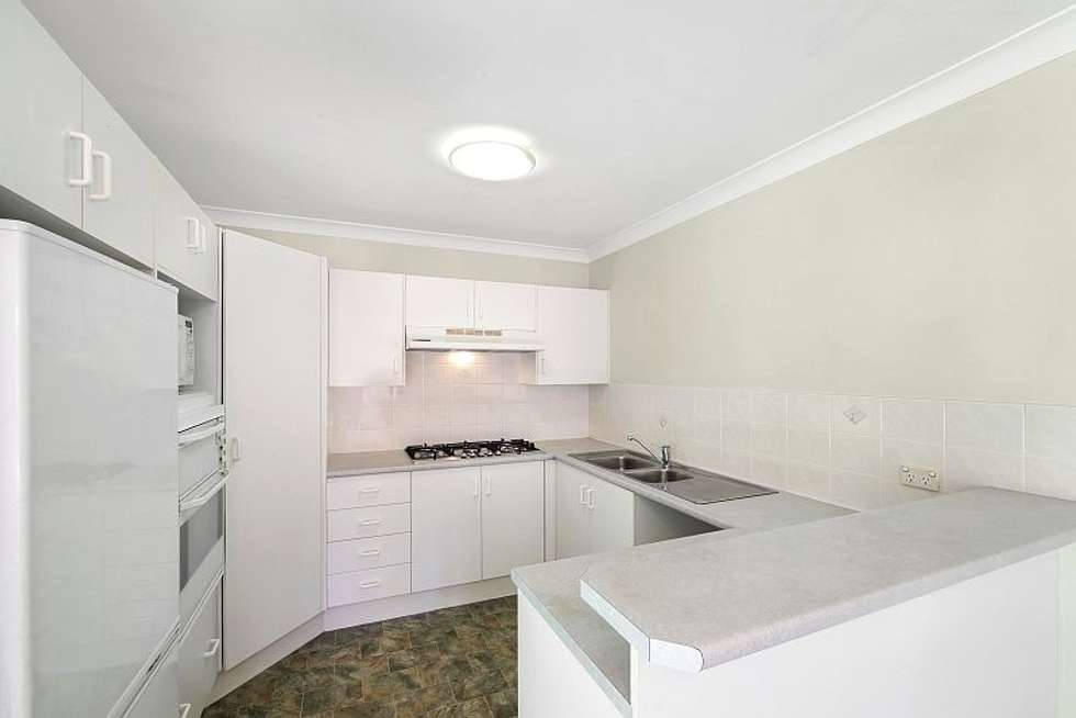 Fourth view of Homely house listing, 11 Wixstead Close, Point Clare NSW 2250