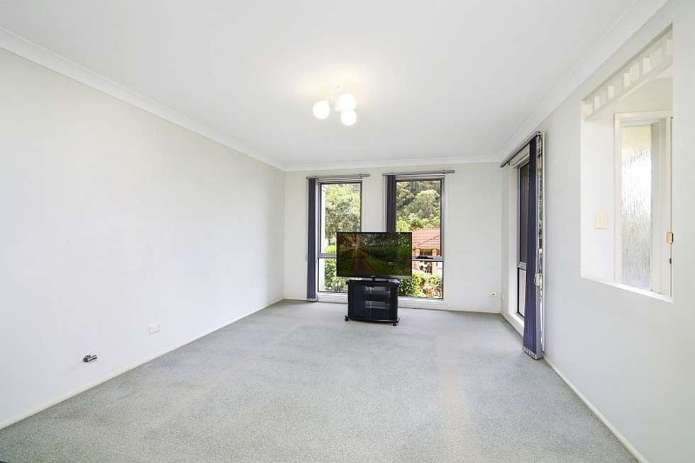 Fifth view of Homely house listing, 11 Wixstead Close, Point Clare NSW 2250
