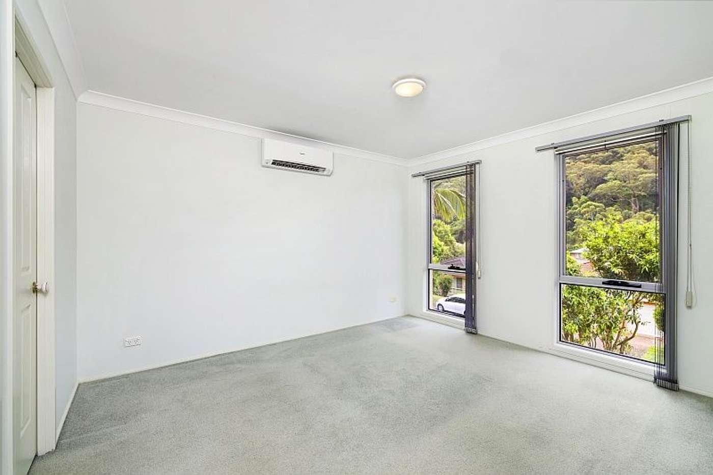 Sixth view of Homely house listing, 11 Wixstead Close, Point Clare NSW 2250