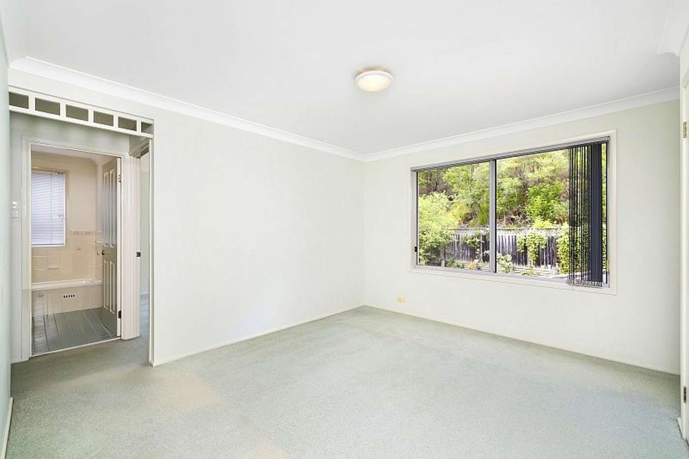 Seventh view of Homely house listing, 11 Wixstead Close, Point Clare NSW 2250