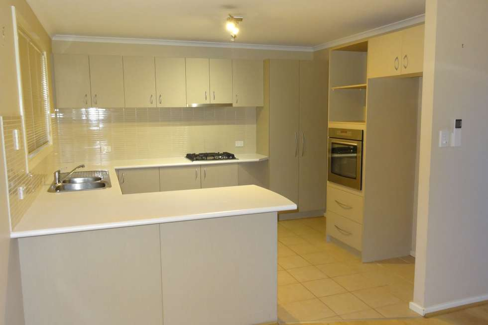 Second view of Homely house listing, 7/23 Daylesford Close, South Hedland WA 6722