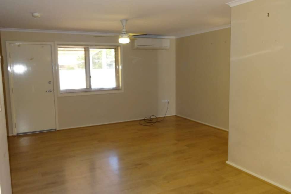 Third view of Homely house listing, 7/23 Daylesford Close, South Hedland WA 6722