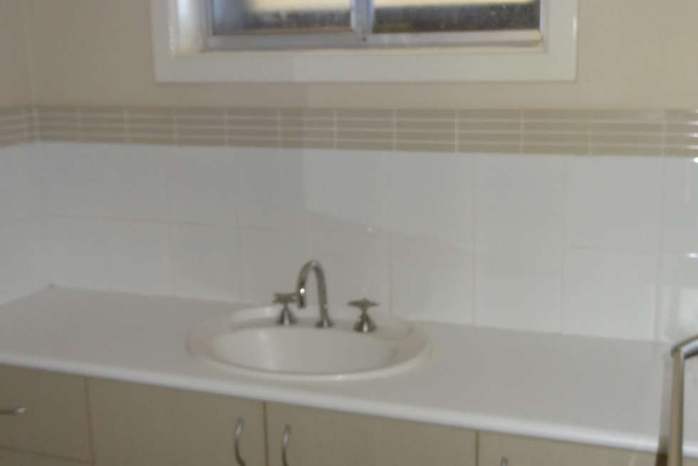 Fourth view of Homely house listing, 7/23 Daylesford Close, South Hedland WA 6722