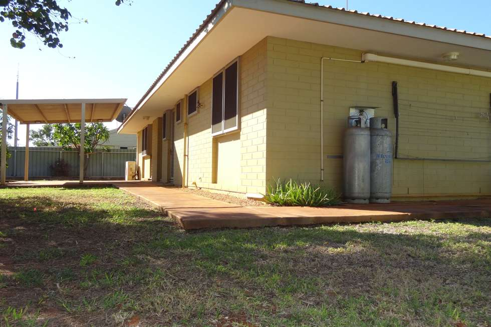 Fifth view of Homely house listing, 7/23 Daylesford Close, South Hedland WA 6722