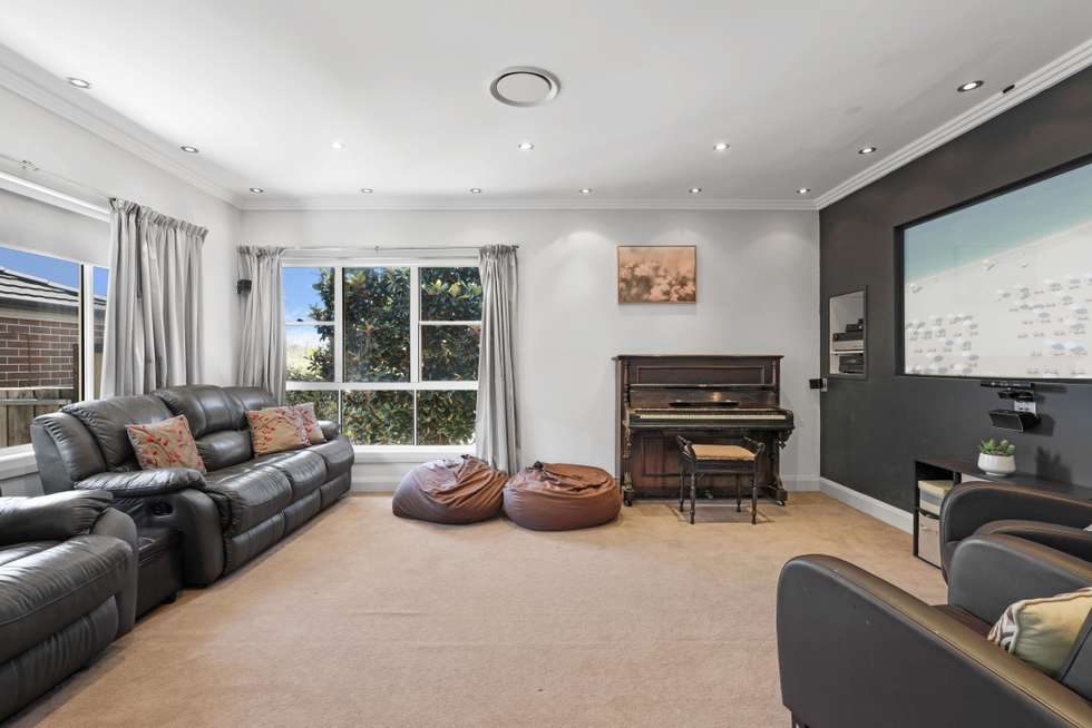 Third view of Homely house listing, 13 St Judes Terrace, Dural NSW 2158