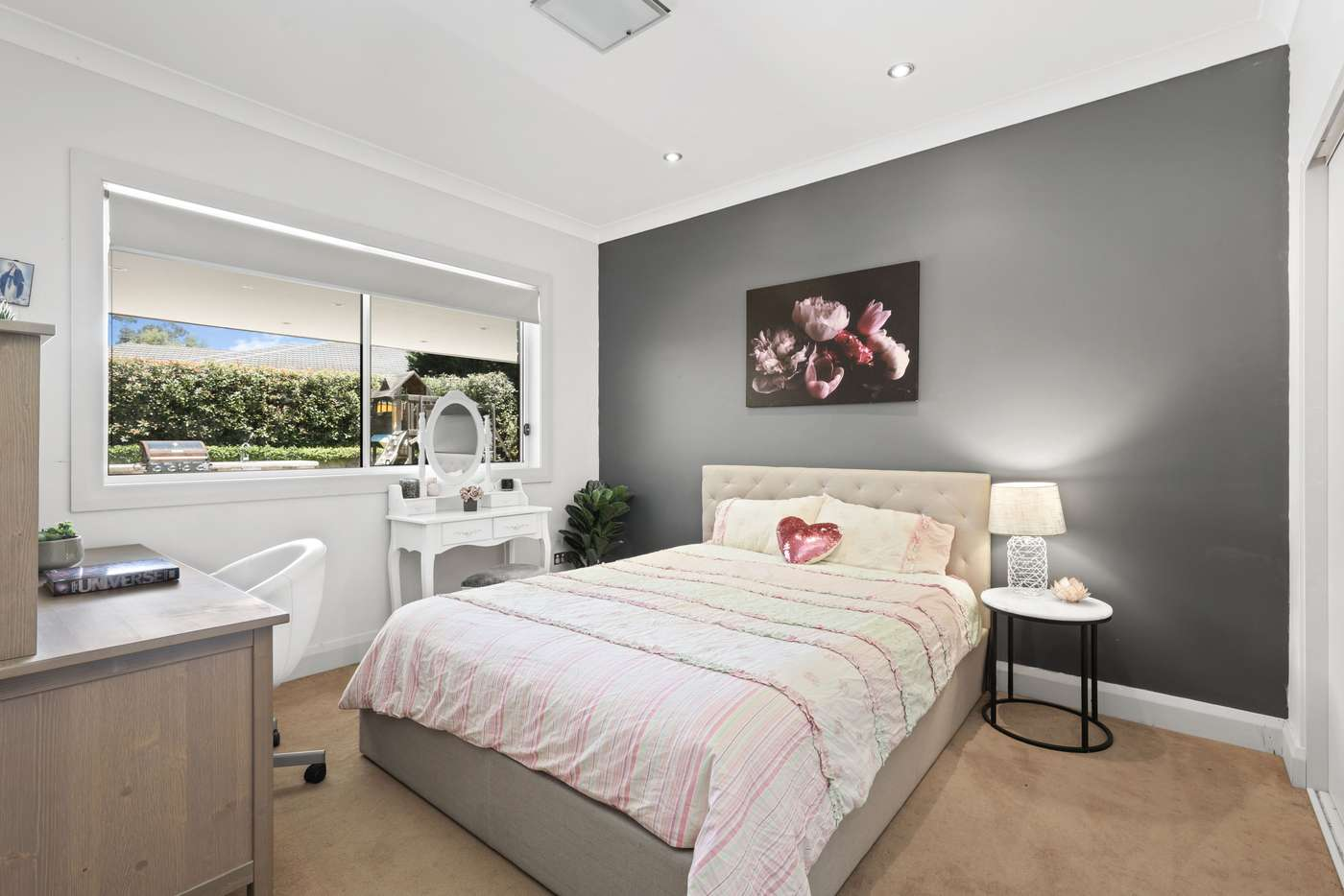 Sixth view of Homely house listing, 13 St Judes Terrace, Dural NSW 2158