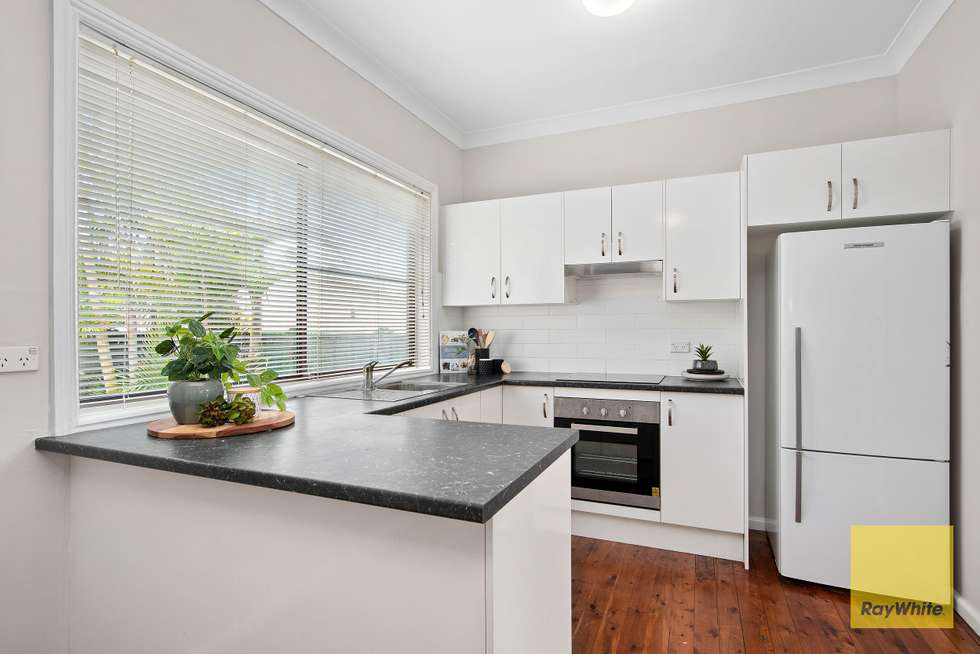 Third view of Homely villa listing, 1/19 Inkerman Avenue,, Blackwall NSW 2256