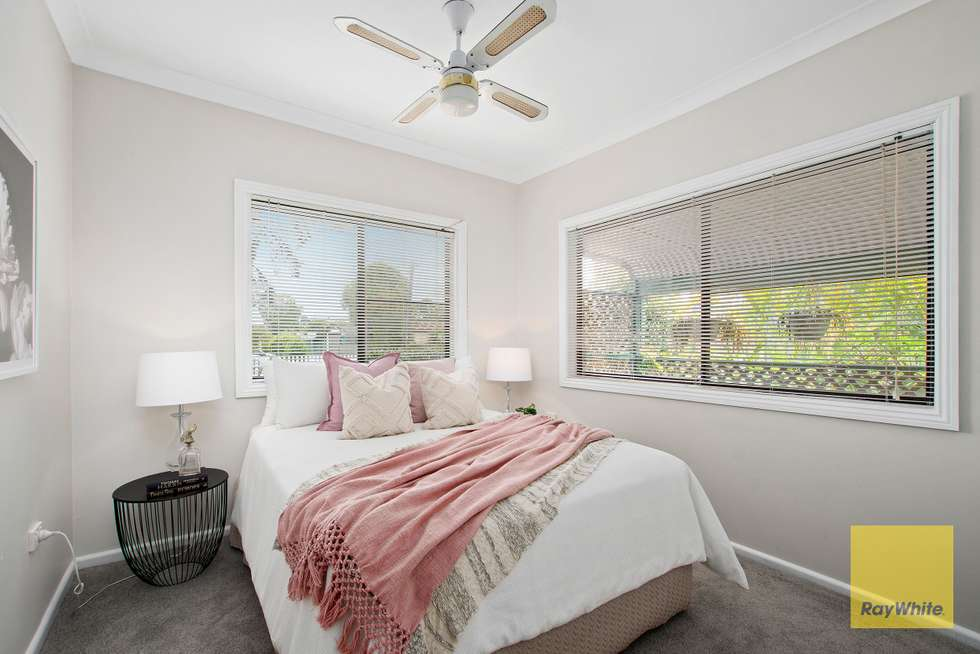 Fifth view of Homely villa listing, 1/19 Inkerman Avenue,, Blackwall NSW 2256