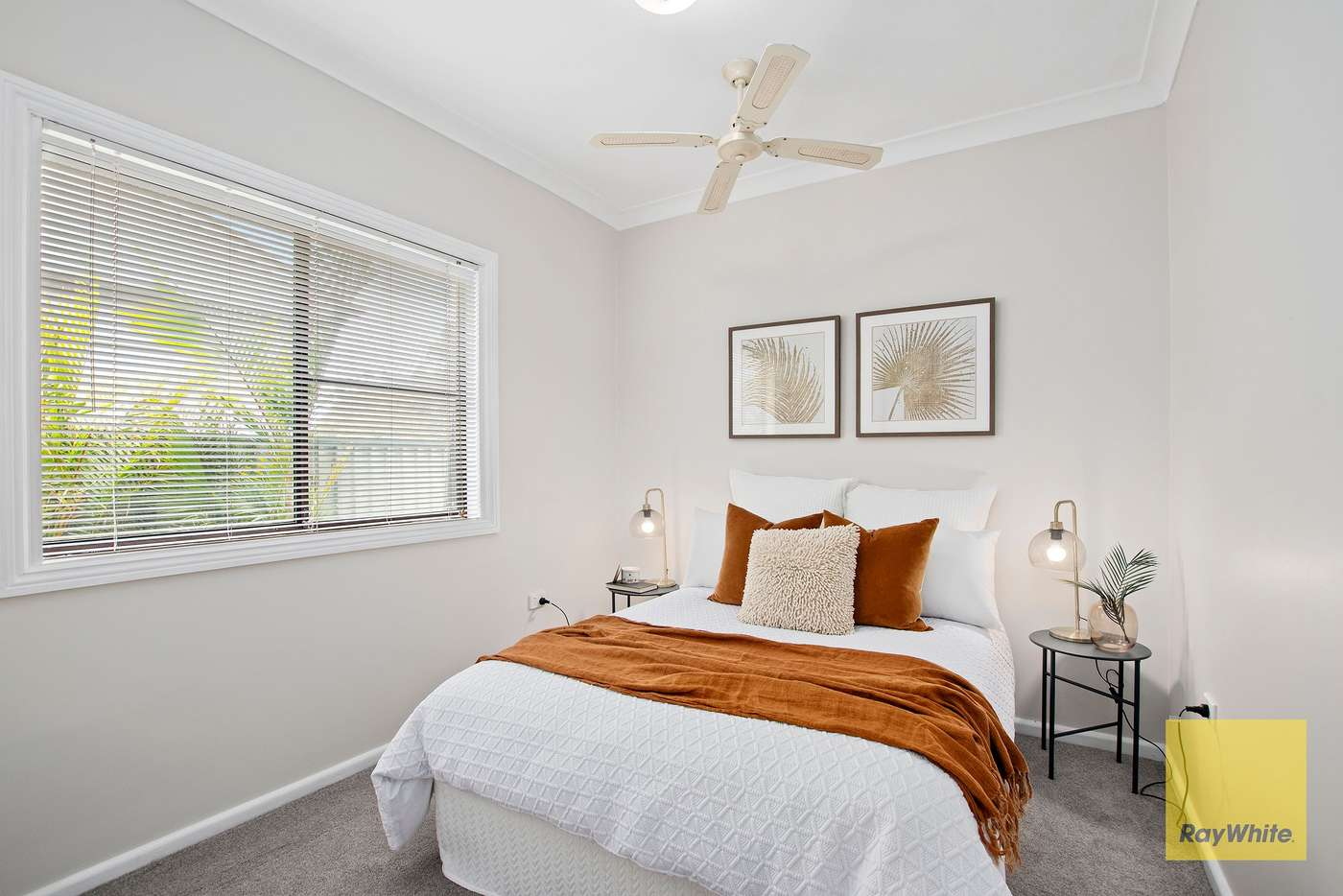 Sixth view of Homely villa listing, 1/19 Inkerman Avenue,, Blackwall NSW 2256