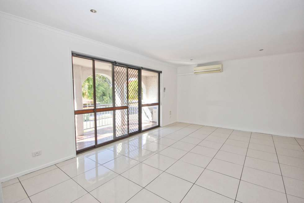 Second view of Homely unit listing, 4/142 Surf Parade, Broadbeach QLD 4218