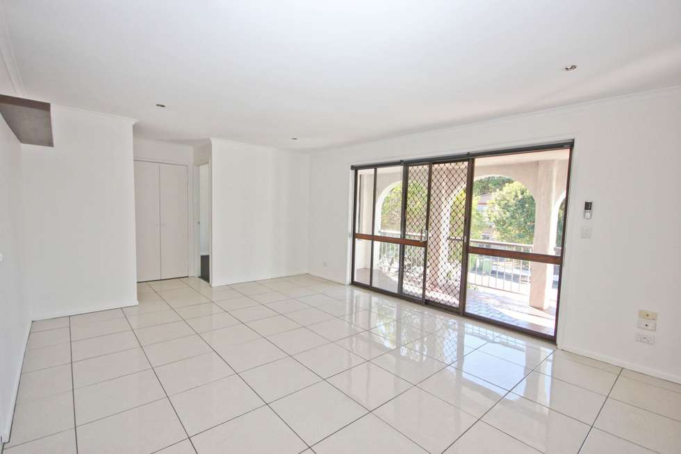 Fifth view of Homely unit listing, 4/142 Surf Parade, Broadbeach QLD 4218