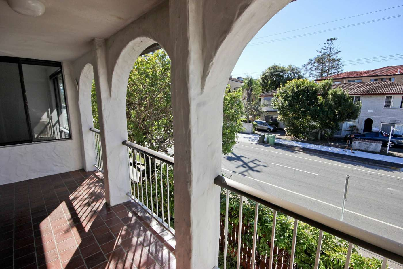 Sixth view of Homely unit listing, 4/142 Surf Parade, Broadbeach QLD 4218