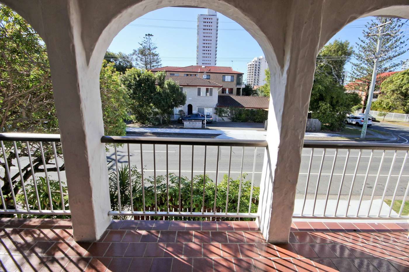 Seventh view of Homely unit listing, 4/142 Surf Parade, Broadbeach QLD 4218