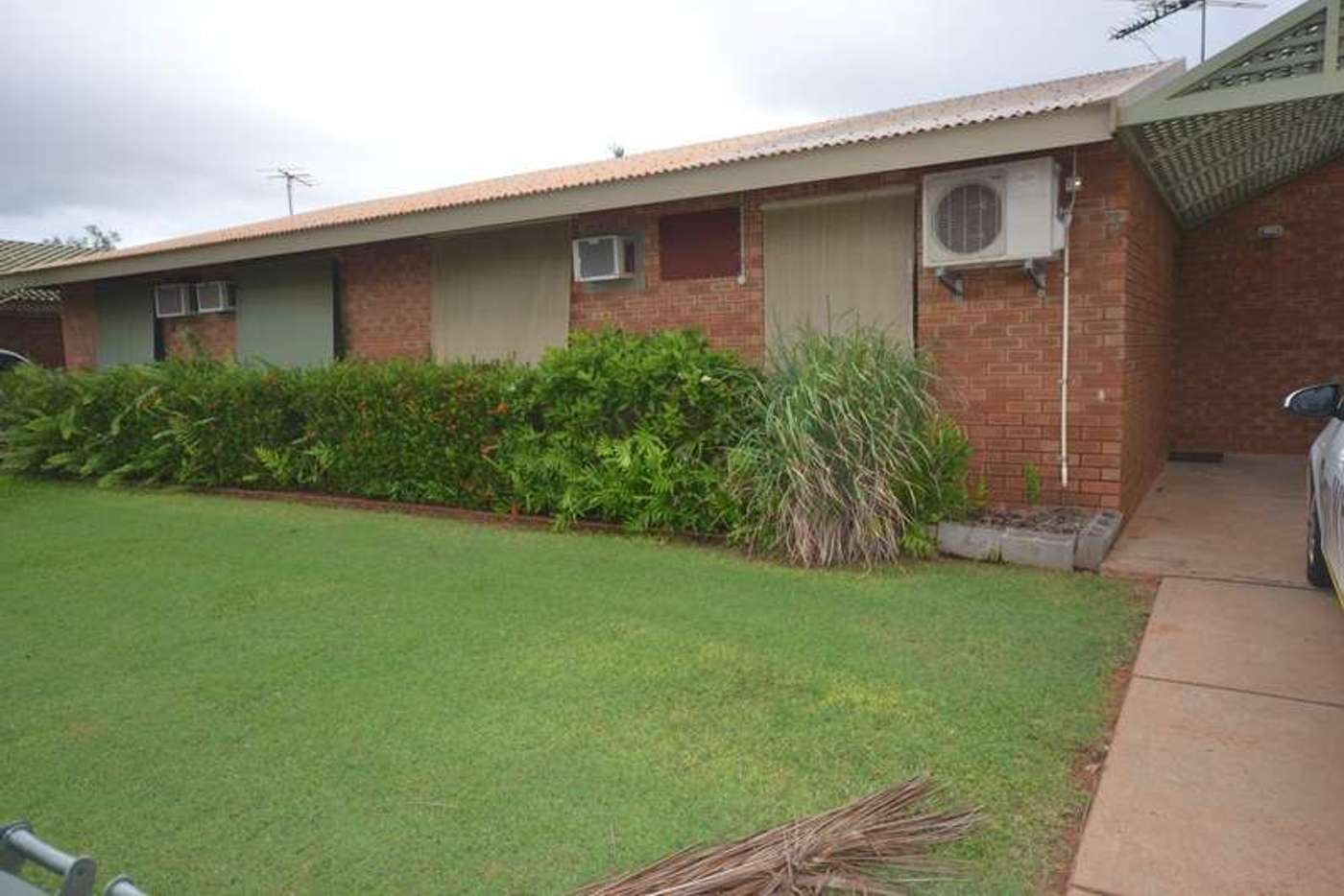 Main view of Homely unit listing, 3/1 Charles Road, Cable Beach WA 6726