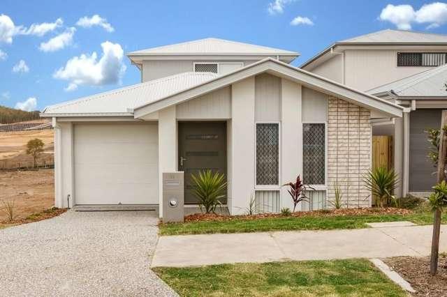 31 Tomaree Road, Ripley QLD 4306