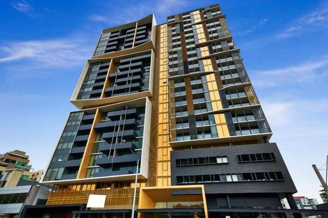 1716/39 Coventry Street, Southbank VIC 3006
